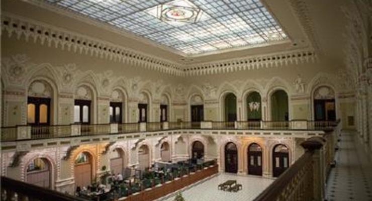 Банки-банкроты задолжали НБУ 55,5 млрд грн