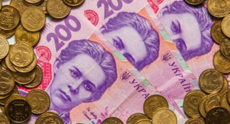 Насиров прогнозирует существенное увеличение зарплат
