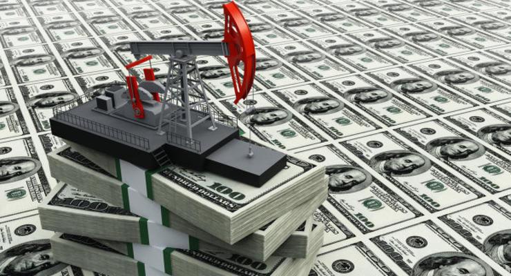 Какой будет средняя цена нефти в 2016 году - Goldman Sachs