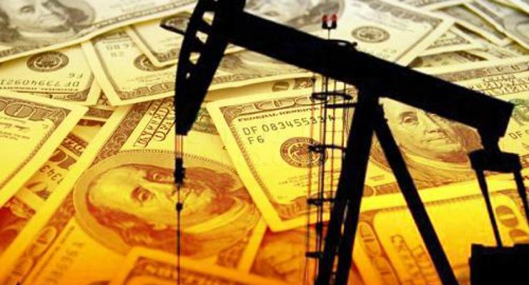 Как статистика США и Германии повлияла на цены на нефть