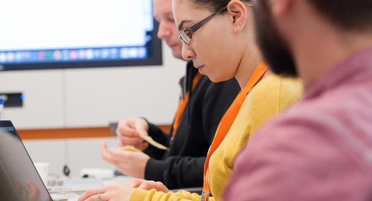 Эксперты подсчитали, сколько зарабатывает украинский IT-специалист