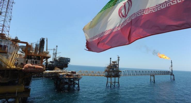 Заморозке не быть: Иран хочет достичь досанкционного уровня добычи нефти
