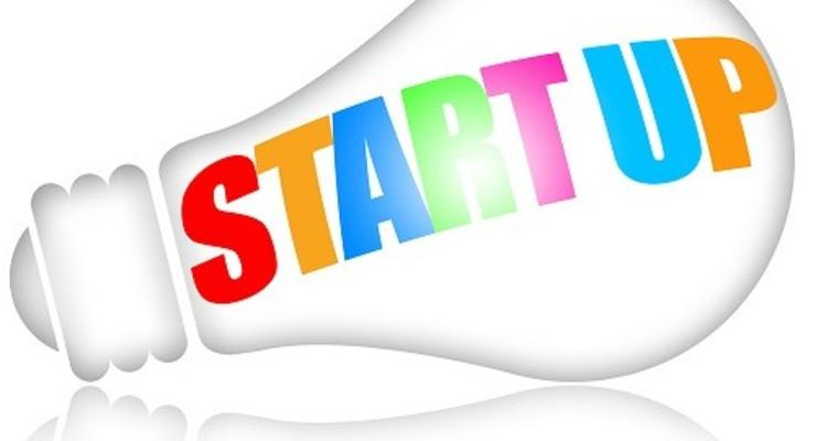 Эпоха startup: в Украине запустят стартап-акселератор