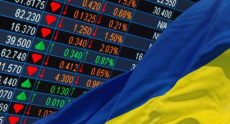 Лицензия Украинской международной фондовой биржи аннулирована