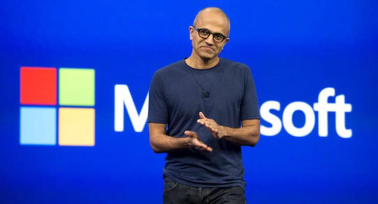 Business Insider рассказал о самых высокооплачиваемых должностях в Microsoft