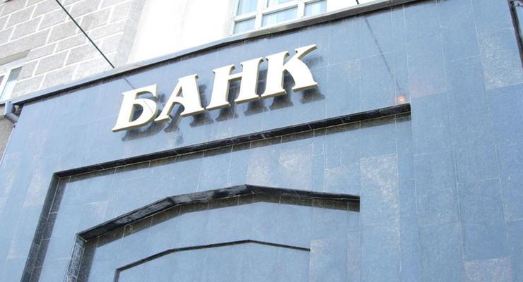 Украинские банки ожидают оживления кредитования
