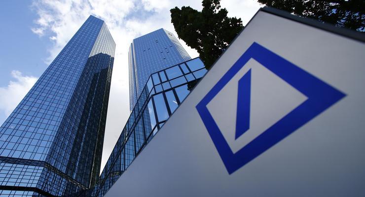 Крупнейший банк подозревают в махинациях с госбондами Италии