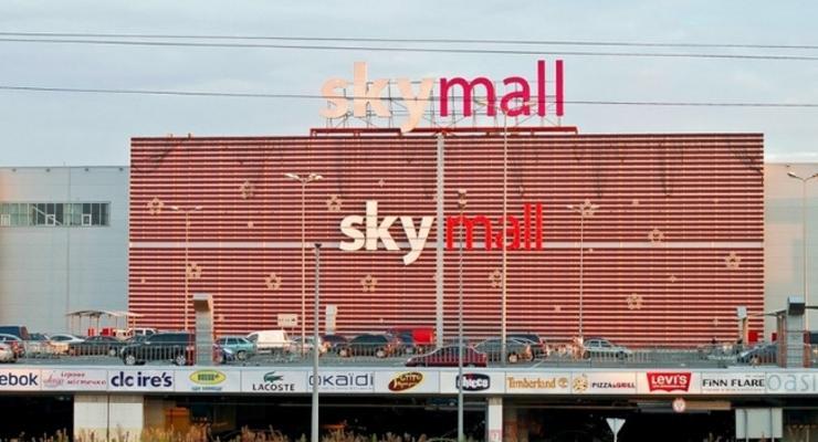 День победы: чем завершится конфликт вокруг ТРЦ Sky Mall