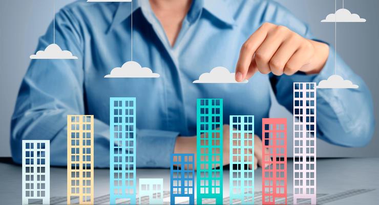 Как Евровидение-2017 повлияет на украинский рынок недвижимости