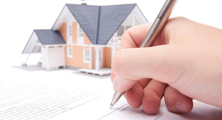 Минюст не будет регистрировать сделки купли-продажи недвижимости