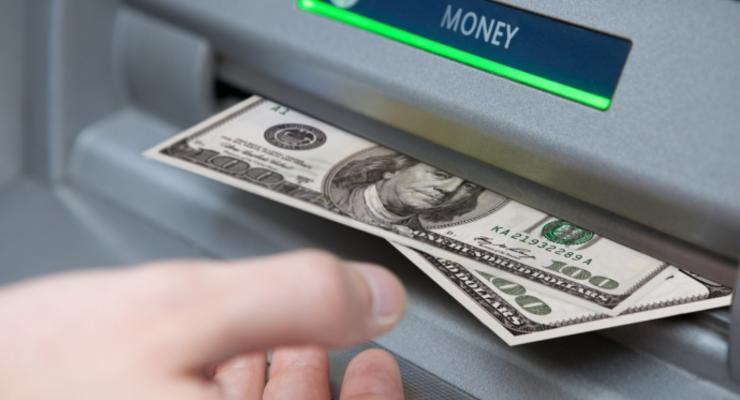 Чего ожидать от курса доллара на будущей неделе - прогноз банкиров