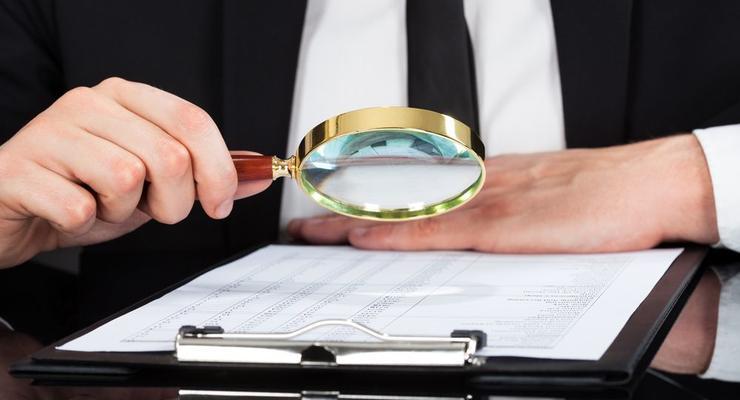 Антикоррупционное бюро расследует выдачу рефинанса банкам в 2014-2015 годах