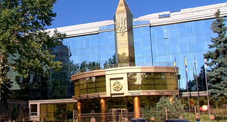 Суд запретил компании Бахматюка использовать землю в порту Южный