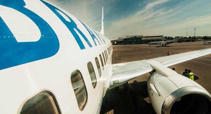 Скорость и комфорт: Куда можно недорого слетать в Украине
