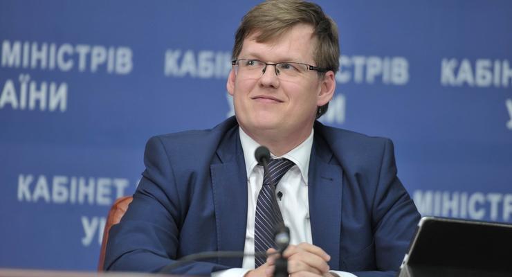 В госбюджете-2017 выделят 45 млрд грн на коммунальные субсидии