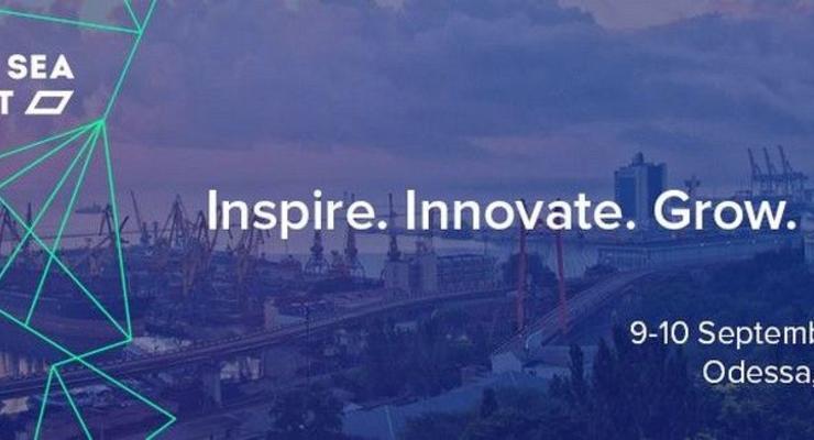 Украина - страна предпринимателей: Как раскрыть технологический и инновационный потенциал страны