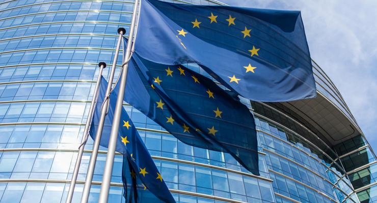 ЕС предоставляет Украине ?250 млн в год на реформы