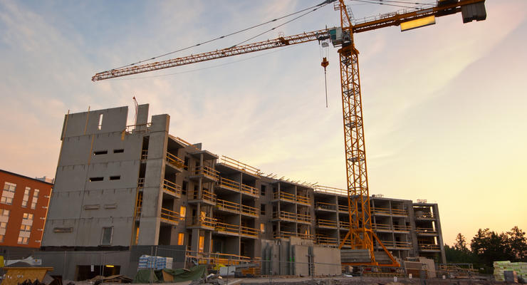 Необходимые действия, если сдача домов в эксплуатацию задерживается