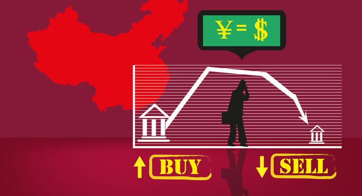Юань войдет в резервную корзину МВФ