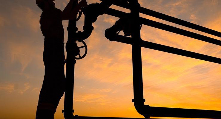 Россия прекратила соглашение с Украиной в нефтесфере