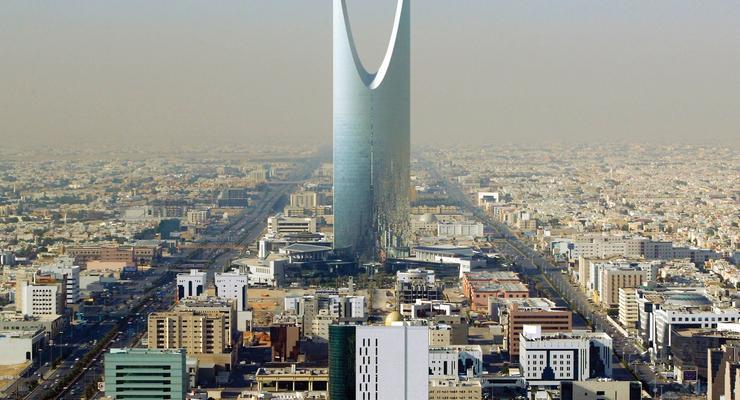Саудовская Аравия планирует выпустить бонды на 17,5 миллиардов