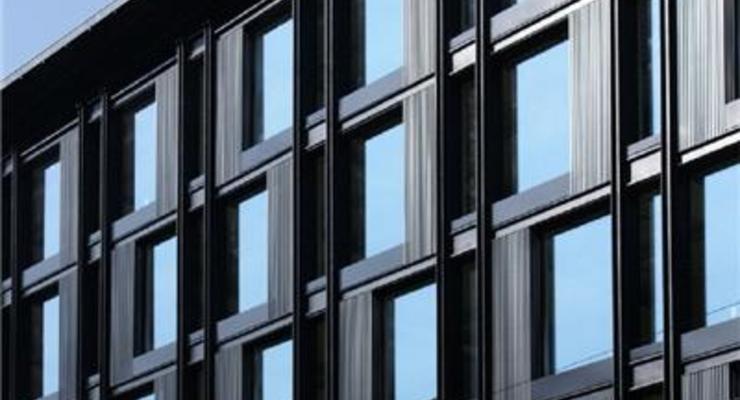 Фонд гарантирования вкладов просит Генпрокуратуру проверить его деятельность