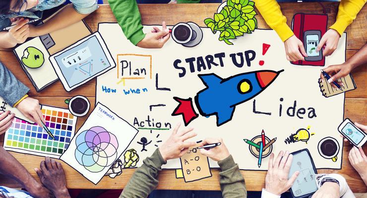 Латвия ввела уникальные льготы для стартапов