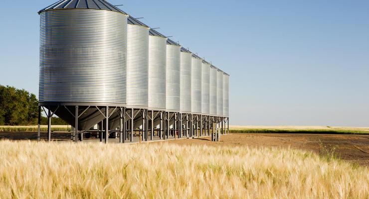 Зерновая корпорация инициирует снижение ставки по китайскому кредиту