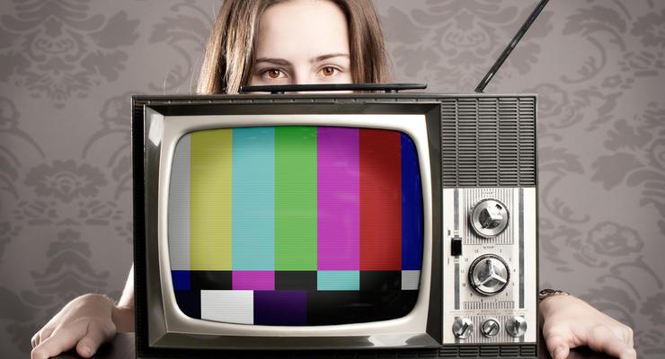 Чего ожидать украинцам от борьбы медиагрупп и кабельных операторов