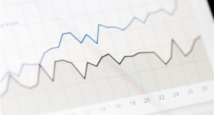 Рост потребительских цен в ноябре замедлился
