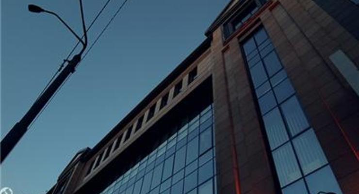 Швейцарская компания выделит Мегабанку кредит на 7,75 миллионов