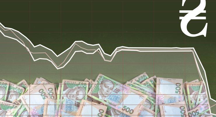 Нацбанк оценил эффект от повышения минимальной зарплаты в 0,5% ВВП