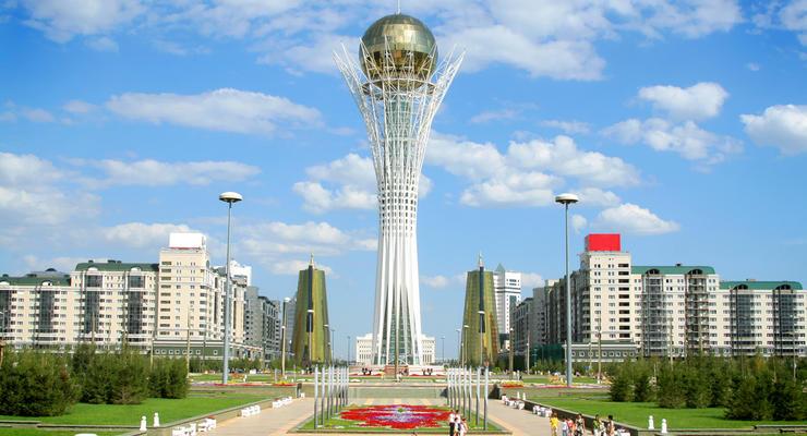 Власти Казахстана готовятся спасать крупнейший банк страны