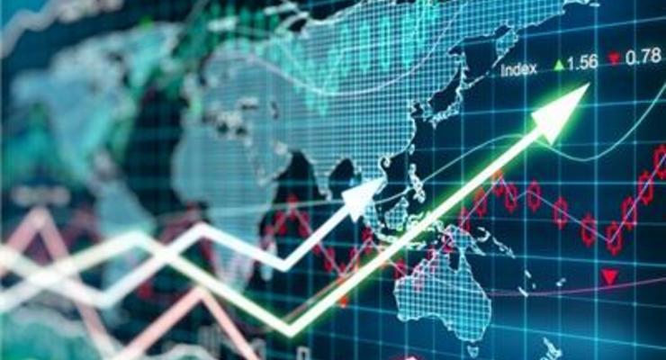 Что станет драйвером экономики Украины в 2017 году: прогноз ICU