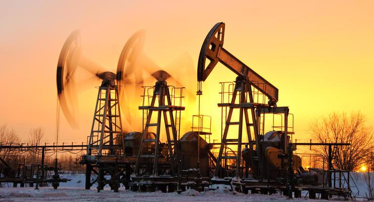 В Венесуэле рассчитывают на рост нефти до 60 долларов за баррель