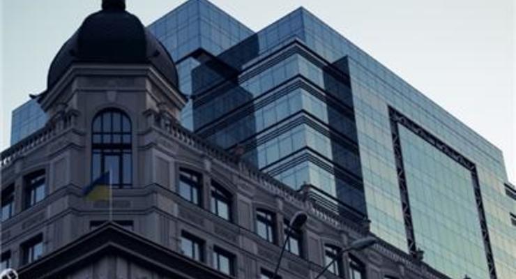 ФГВФЛ предлагает лишать гарантий вкладчиков рисковых банков