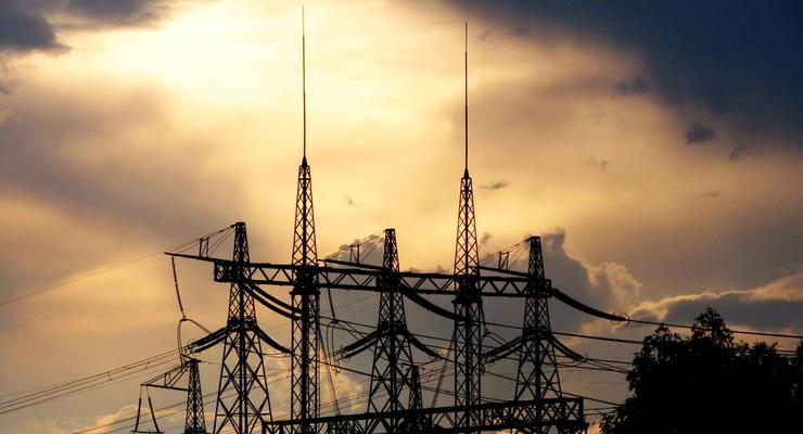 НКРЭКУ установила новую плату за подключение к электросетям
