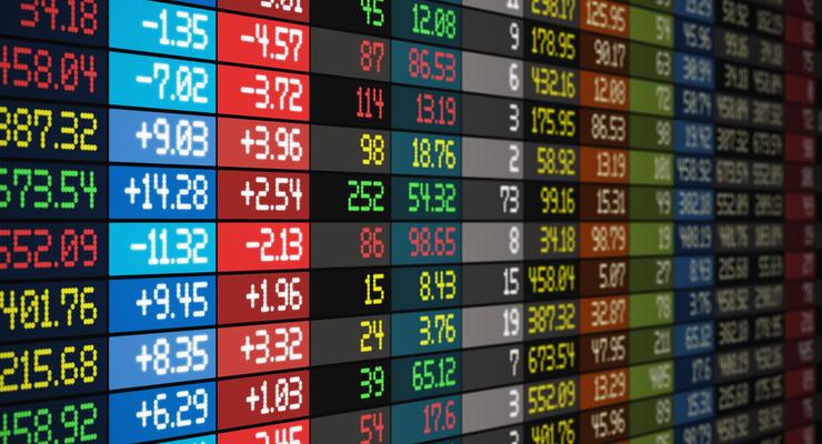 Доходность банковских сбережений продолжила снижение