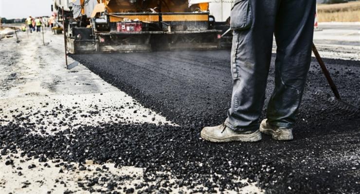 В Кабмине нашли, где взять средства на строительство дорог