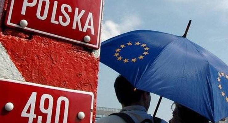 В Польше растет спрос на украиноязычных HR-менеджеров