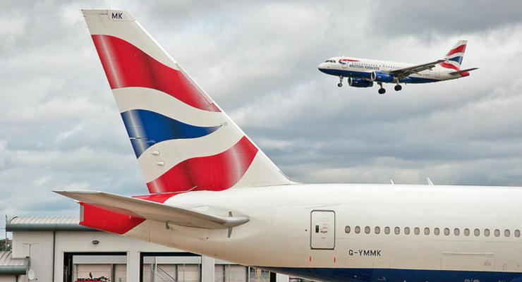 В British Airways придумали альтернативу повышению цен на билеты
