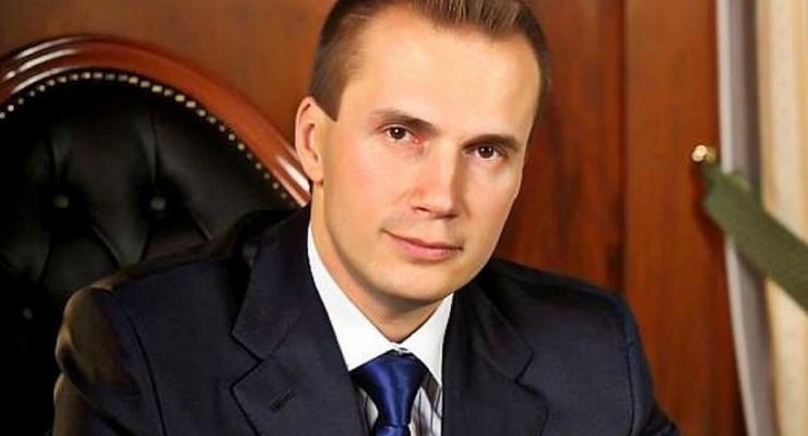 Генпрокуратура заблокировала операции с деньгами из банка Януковича