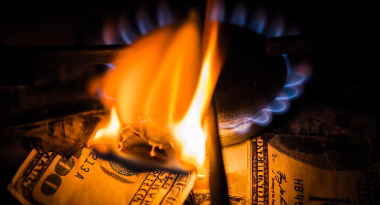 По каким причинам могут прекратить газоснабжение бытовым потребителям