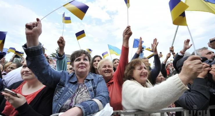 Как меморандум с МВФ изменит жизнь украинцев