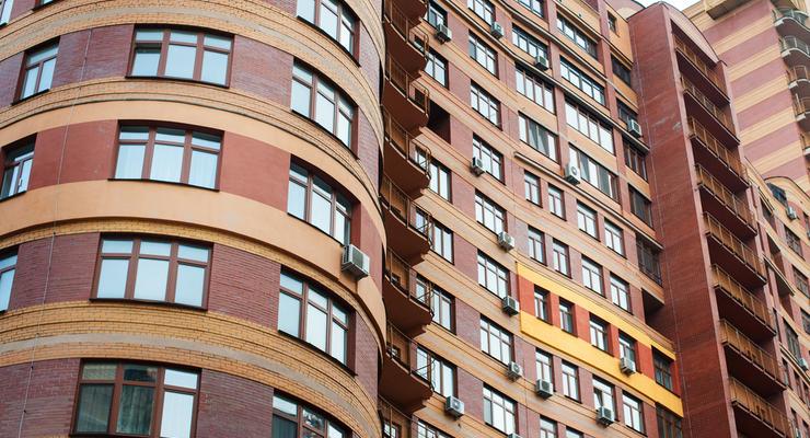 Арендовать квартиру станет дороже