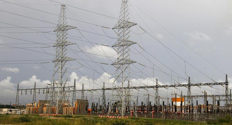 Оккупанты переведут электросети Севастополя под свою юрисдикцию - СМИ
