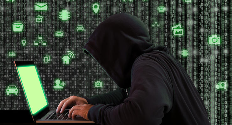 Верховная Рада провалила закон о кибербезопасности