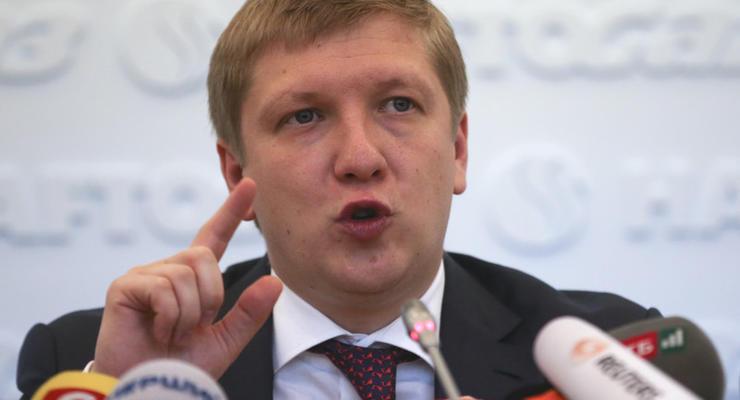 Украина ждет двух окончательных решений в Стокгольме - Коболев