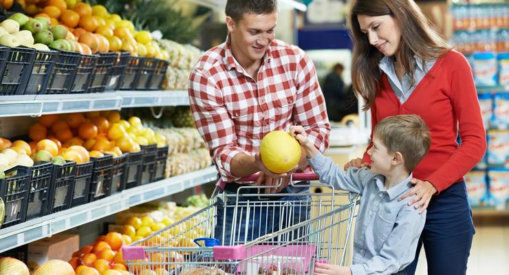 В Украине отменили госрегулирование цен: что это значит