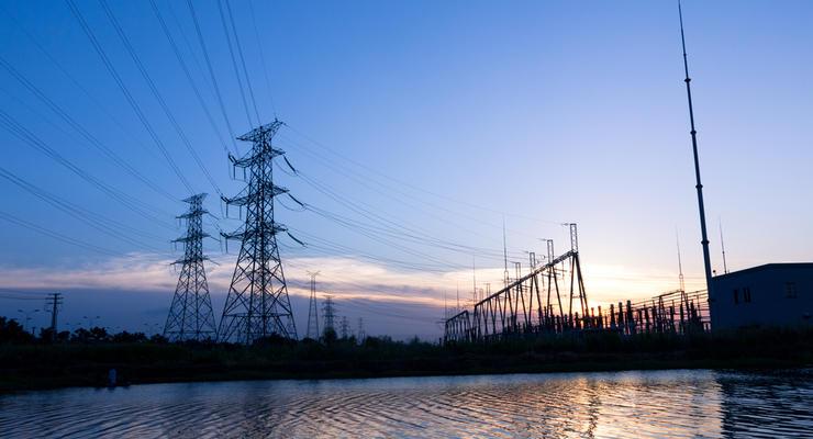 Во сколько обойдется синхронизация энергосистем Украины и ЕС